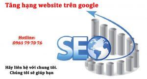 Tang Hang Website Tren Google