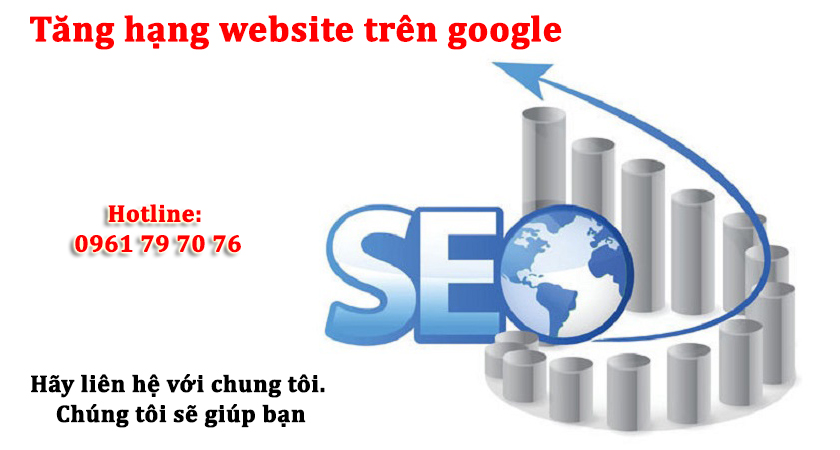 Tang Hang Website Tren Google