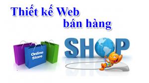 Thiết Kế Website Dầu Tiếng