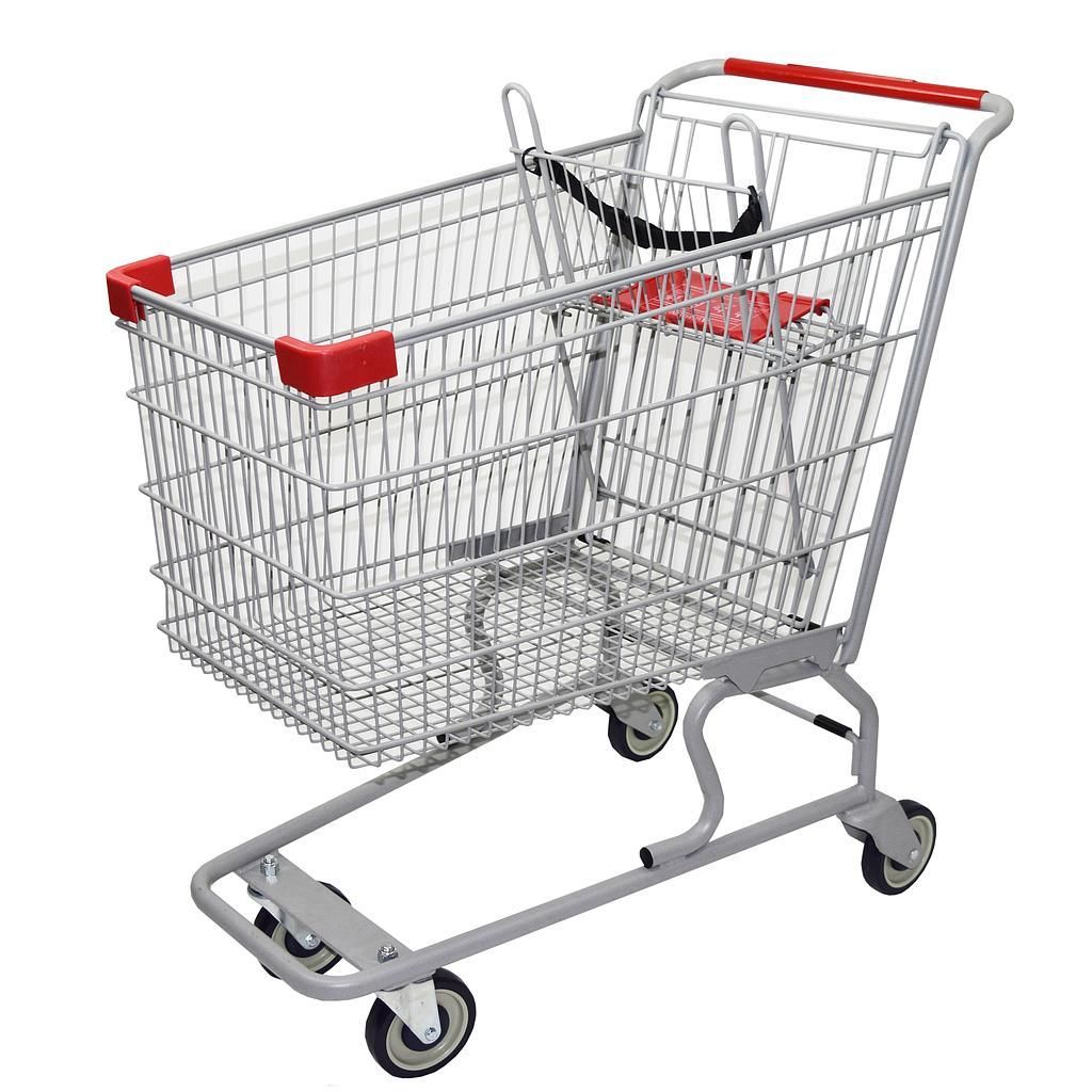 cart thiết kế web bình dương