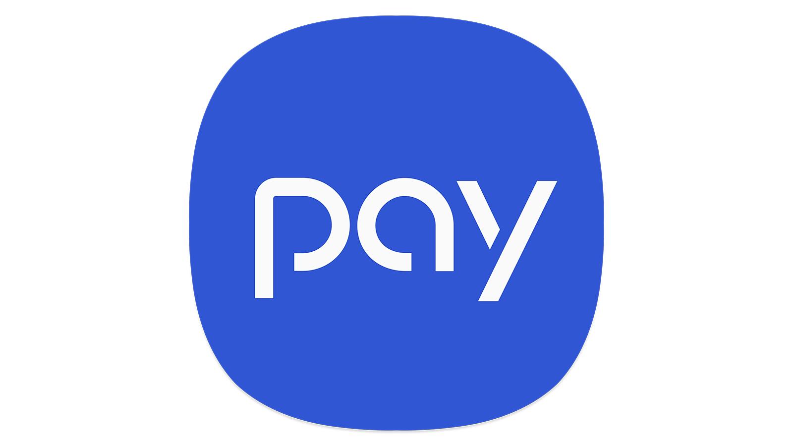 Pay thiết kế web bình dương
