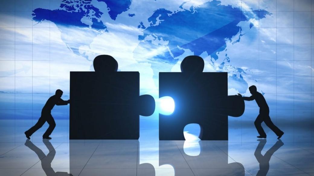 Supporting business thiết kế web bình dương