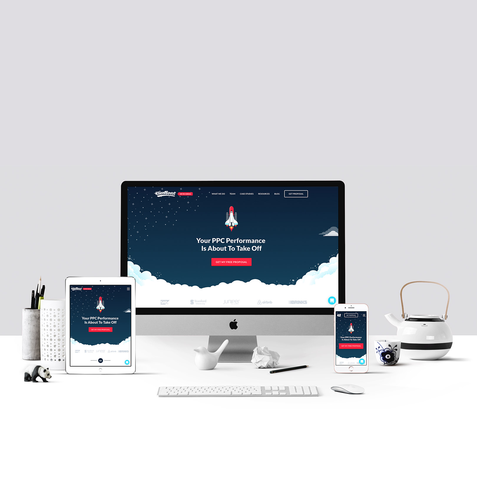 Web design at Binh Duong thiết kế web bình dương