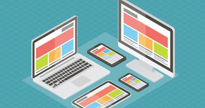 Web design consultancy thiết kế web bình dương
