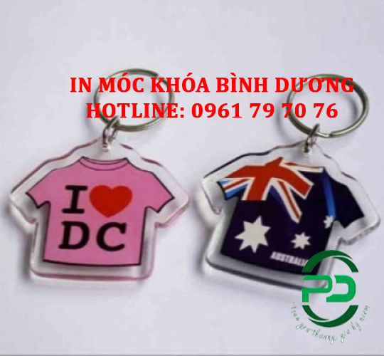 In Moc Khoa Binh Duong (10)