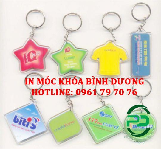 In Moc Khoa Binh Duong (11)