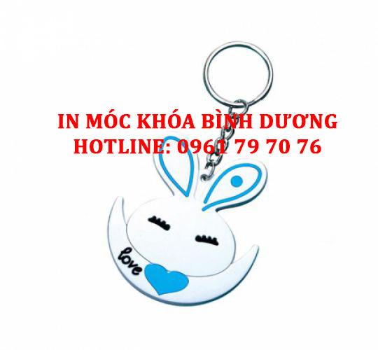 In Moc Khoa Binh Duong (12)