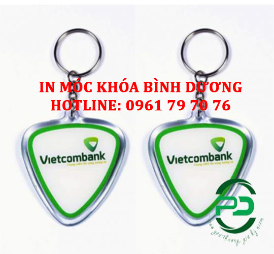 In Moc Khoa Binh Duong (14)