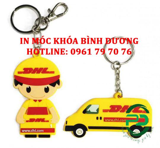 In Moc Khoa Binh Duong (15)