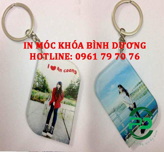 In Moc Khoa Binh Duong (3)