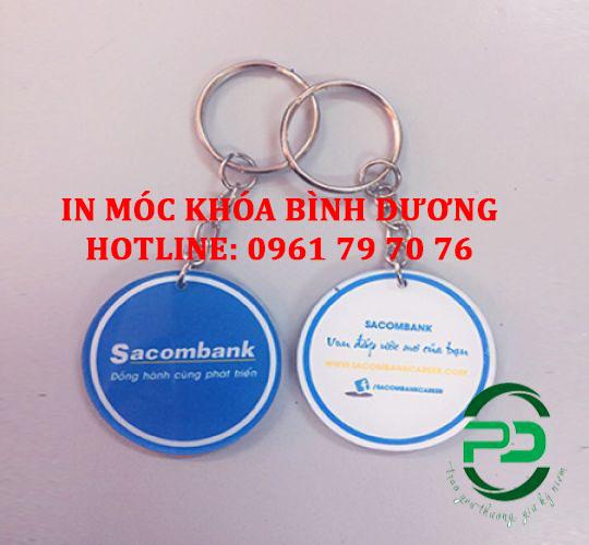 In Moc Khoa Binh Duong (4)