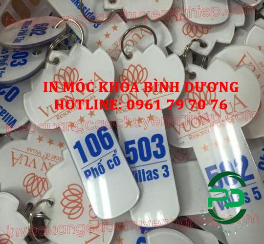 In Moc Khoa Binh Duong (6)