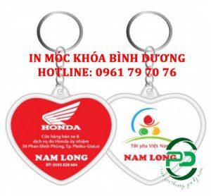 In Moc Khoa Binh Duong (9)