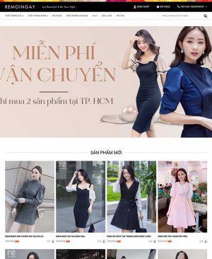 Thiet Ke Web Ban Hang Binh Duong