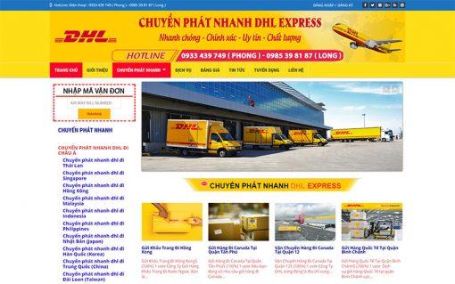 Thiet Ke Web Chuyen Phat Nhanh Binh Duong (1)