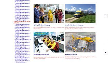 Thiet Ke Web Chuyen Phat Nhanh Binh Duong (2)