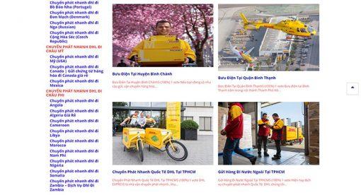 Thiet Ke Web Chuyen Phat Nhanh Binh Duong (3)