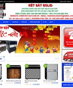Thiet Ke Web Ket Sat Binh Duong (1)