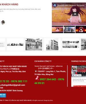 Thiet Ke Web Nhat Ngu Binh Duong (4)