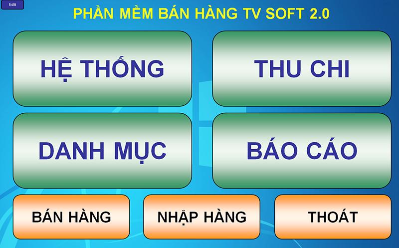 Phan Mem Quan Ly Ban Hang Binh Duong 6