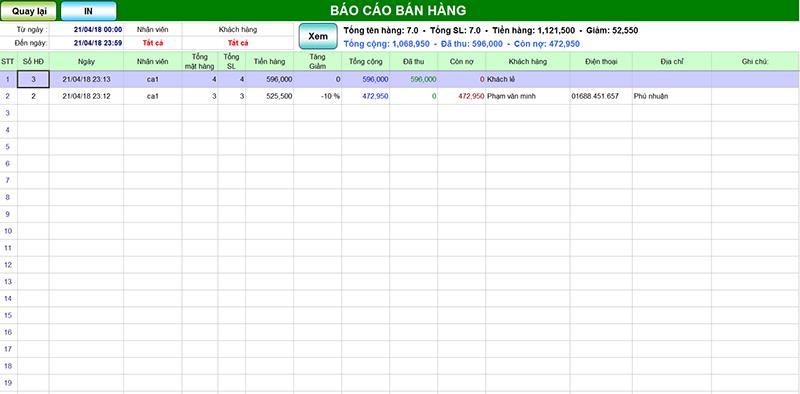 Phan Mem Quan Ly Ban Hang Binh Duong 8