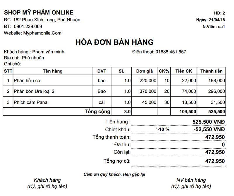Phan Mem Quan Ly Ban Hang Binh Duong 9