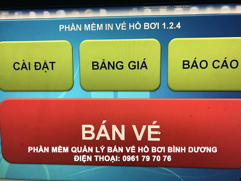 Phan Mem Quan Ly Ban Ve Ho Boi Binh Duong