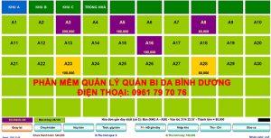 Phan Mem Quan Ly Bi Da Binh Duong