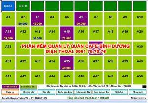 Phan Mem Quan Ly Cafe Binh Duong