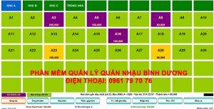 Phan Mem Quan Ly Quan Nhau Binh Duong