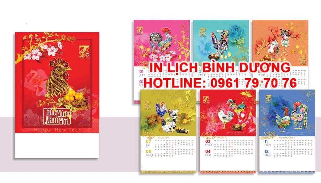 In Lich Binh Duong (10)