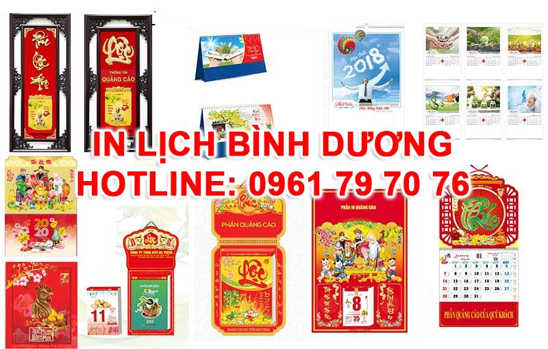 In Lich Binh Duong (11)