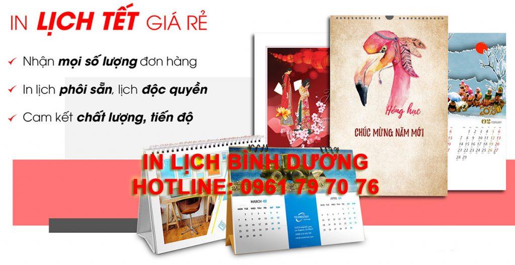 In Lich Binh Duong (3)
