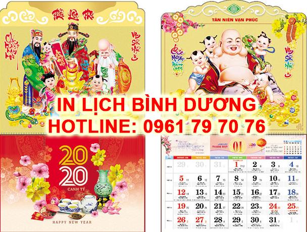 In Lich Binh Duong (4)