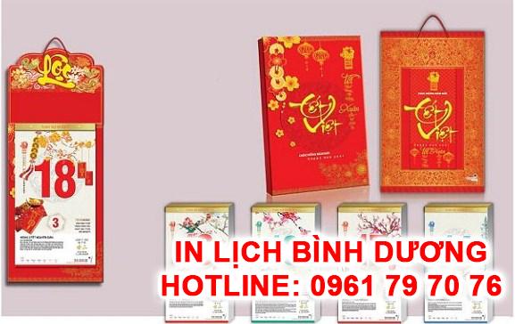 In Lich Binh Duong (5)