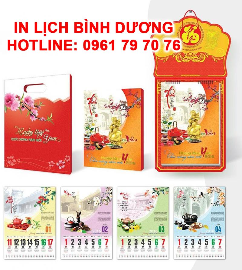 In Lich Binh Duong (6)