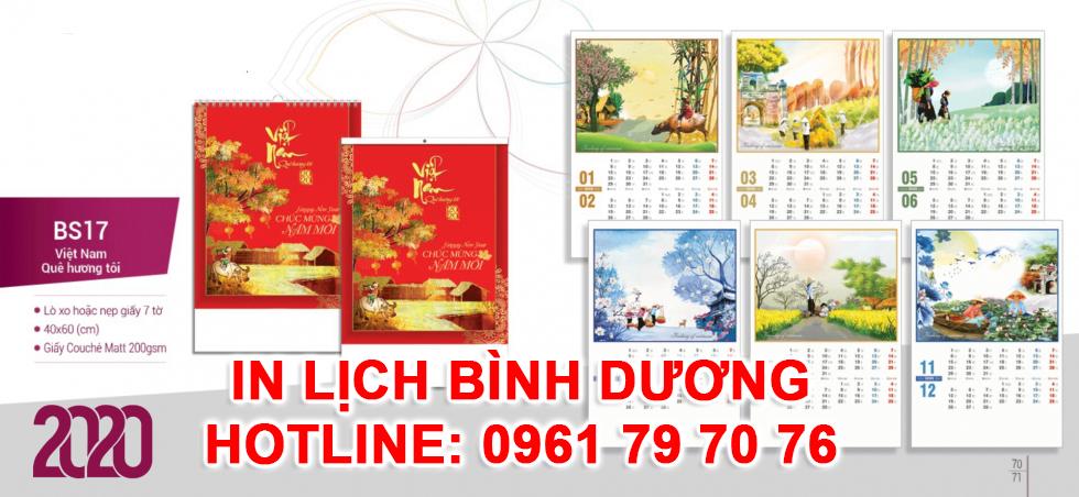 In Lich Binh Duong (8)