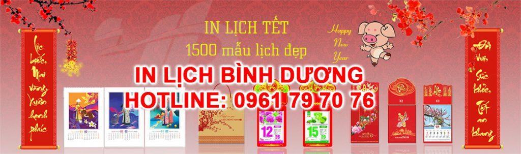 In Lich Binh Duong (9)