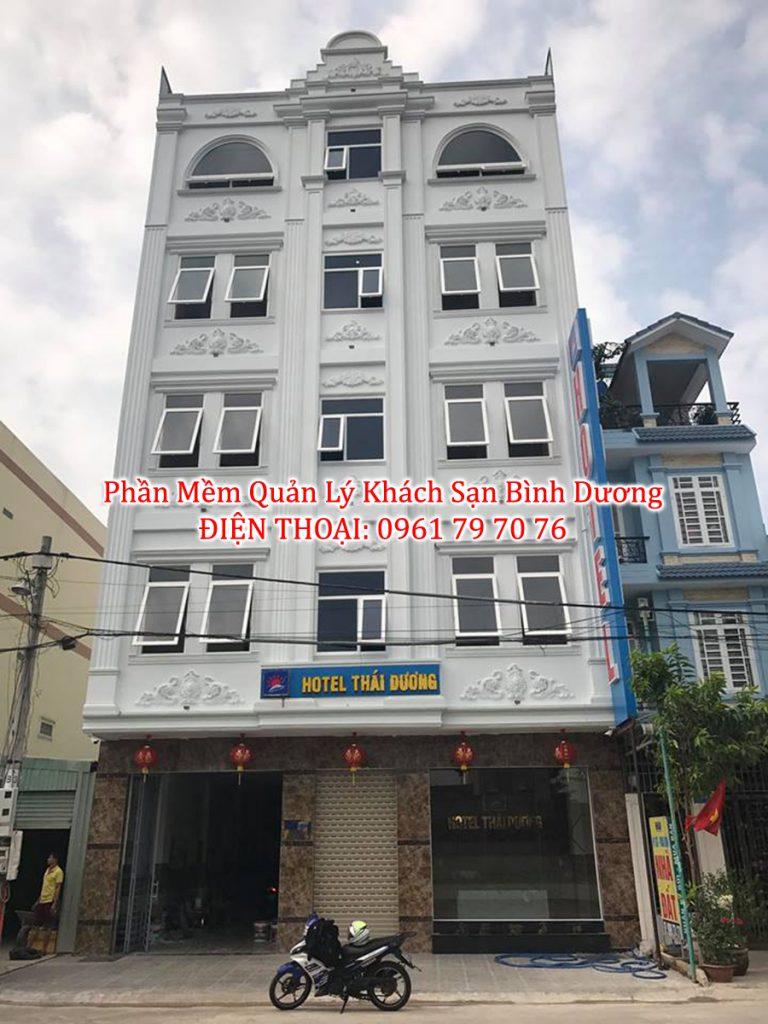 Phan Mem Quan Ly Khach San Binh Duong 8