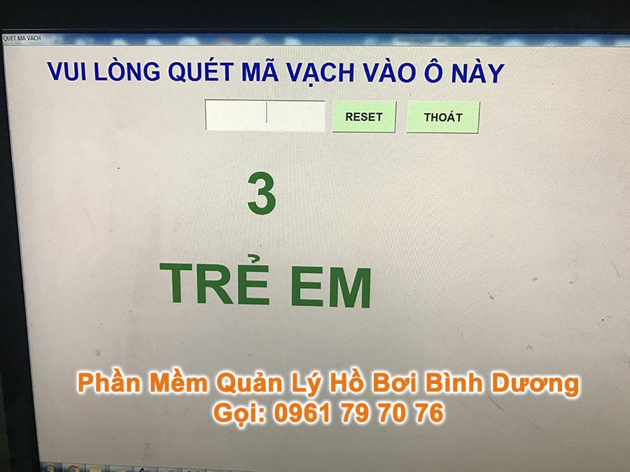 Phan Mem Quan Ly Tinh Tien Ho Boi Binh Duong 2