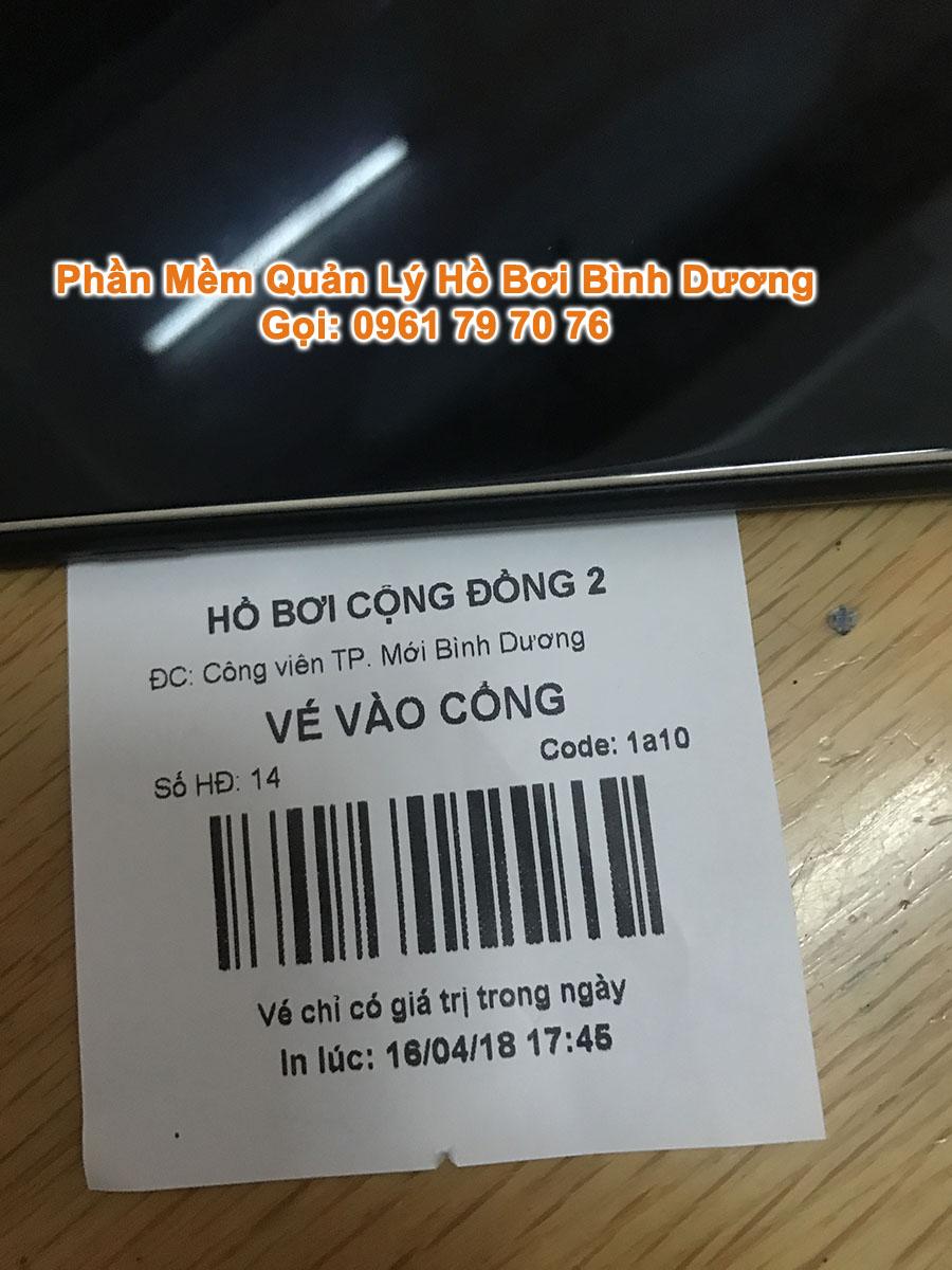 Phan Mem Quan Ly Tinh Tien Ho Boi Binh Duong 6