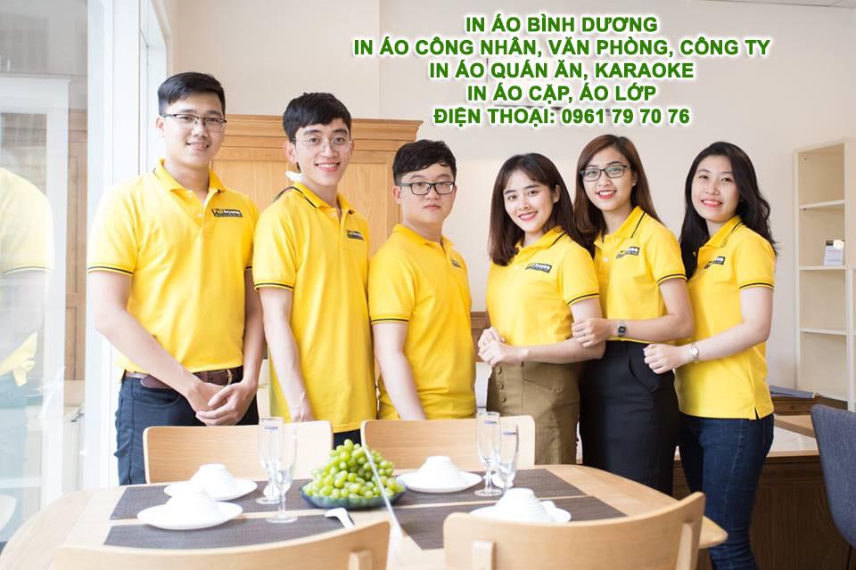 In Ao Binh Duong 4