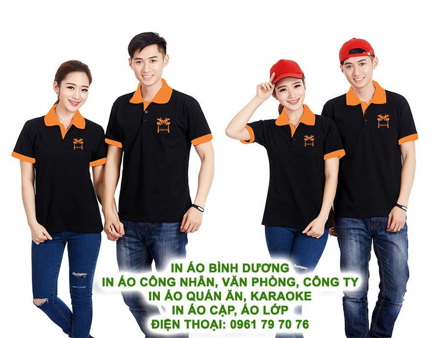 In Ao Binh Duong 5