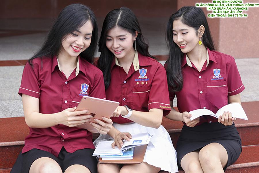 In Ao Binh Duong 6