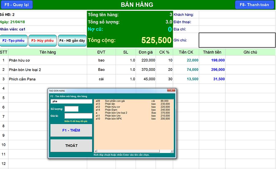 Phan Mem Quan Ly Ban Hang Binh Duong 3
