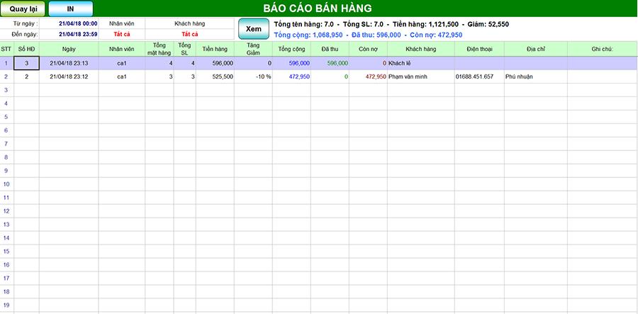 Phan Mem Quan Ly Ban Hang Binh Duong 7