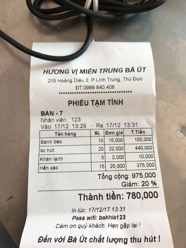 Phan Mem Quan Ly Tinh Tien Quan An Binh Duong 11