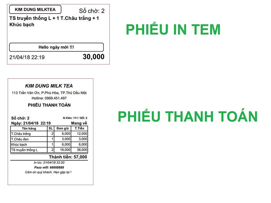 Phan Mem Quan Ly Tinh Tien Tra Sua Binh Duong 14