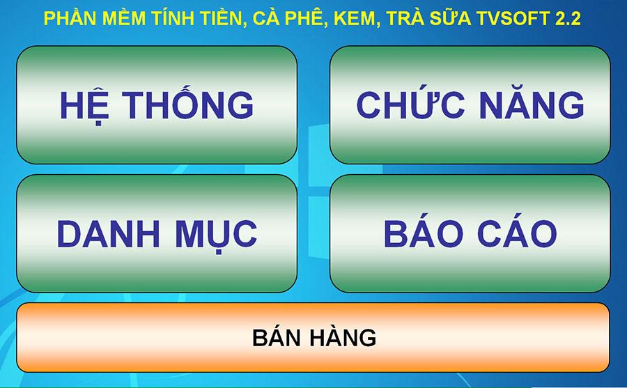 Phan Mem Quan Ly Tinh Tien Tra Sua Binh Duong 15