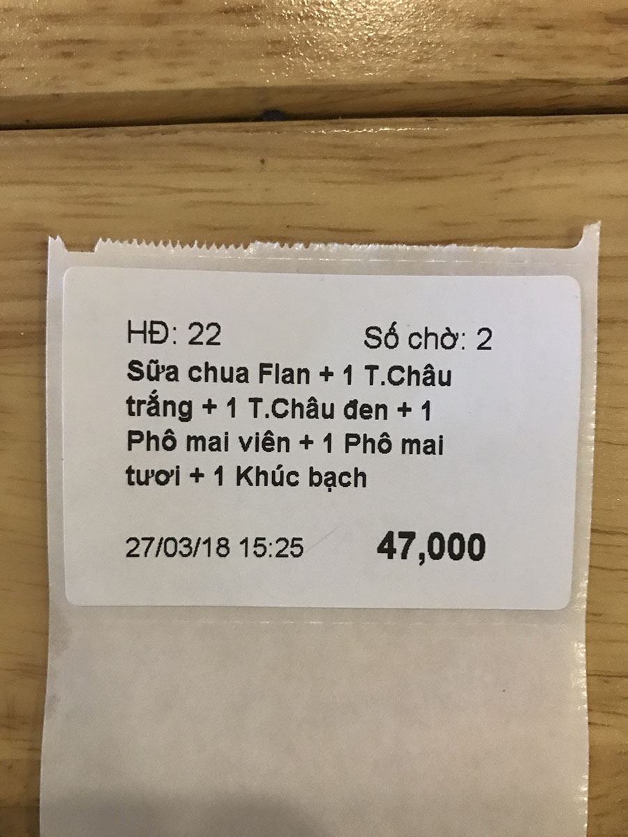 Phan Mem Quan Ly Tinh Tien Tra Sua Binh Duong 3